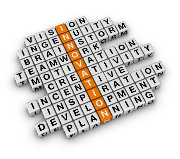 Q. 外資コンサル就活に英語力は必要ですか?