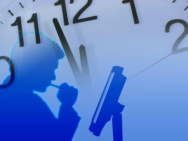 Q. コンサルの選考対策にどれくらい時間がかかりますか?