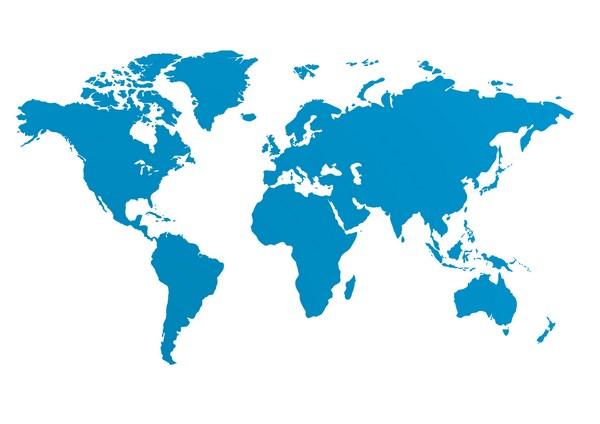 Q. コンサルタントはグローバルに活躍しているんですか?