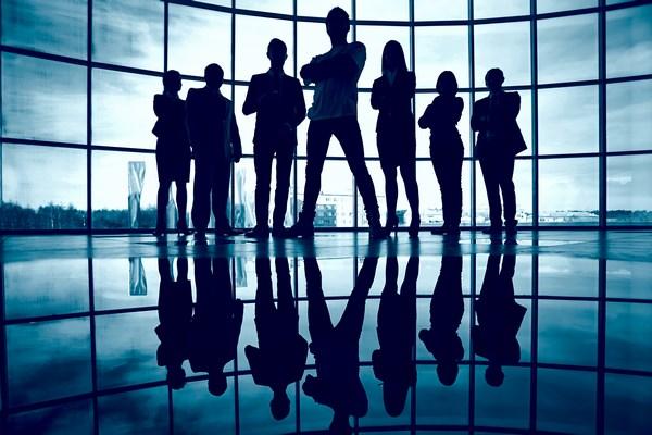 Q. コンサル志望ですが、ベンチャー企業のインターンに参加すべきですか?