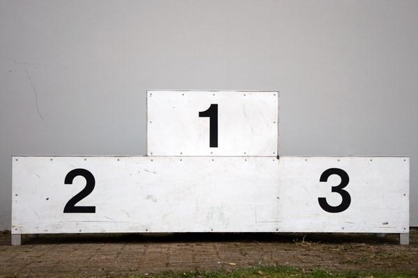 Q. コンサル会社ごとに特徴はありますか?