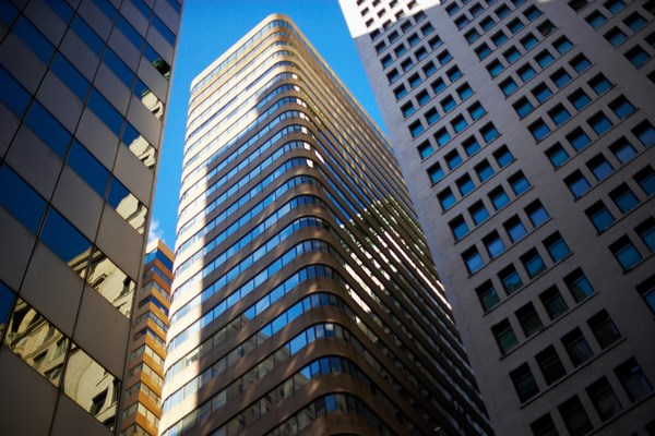 大手一覧】コンサル会社を戦略・外資等の特徴ごとに解説! | FactLogic ...