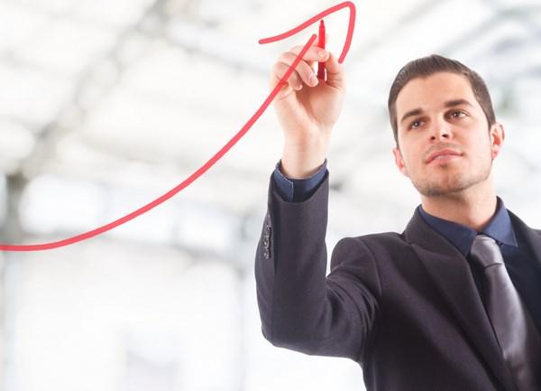 Q. コンサル会社に就職すれば成長できますか?