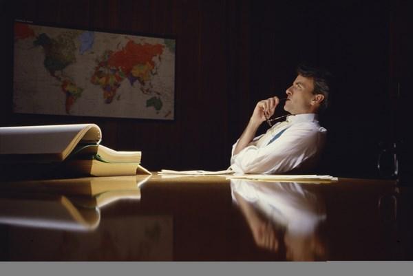 Q. 新卒入社よりも、転職してコンサルになる方が良い?