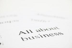 企業分析入門 財務諸表とは何か?