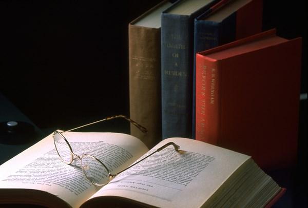 Q.コンサルティング業界の就活で読むべき本を教えてください