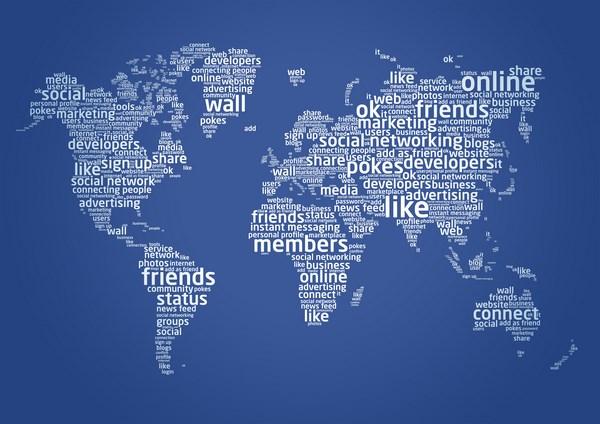 Q.コンサルティングファームは帰国子女、留学経験者を優遇しますか?